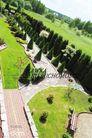 Dom na sprzedaż, Mysłowice, Krasowy - Foto 10