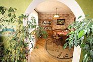 Dom na sprzedaż, Małomice, żagański, lubuskie - Foto 10