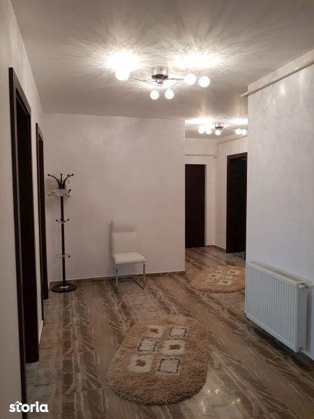 Apartament de vanzare, Ilfov (judet), Strada Cristalului - Foto 11