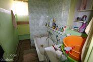 Mieszkanie na sprzedaż, Chojna, gryfiński, zachodniopomorskie - Foto 3