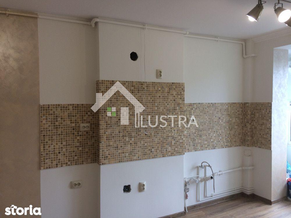 Apartament de vanzare, Cluj (judet), Piața Mihai Viteazul - Foto 2