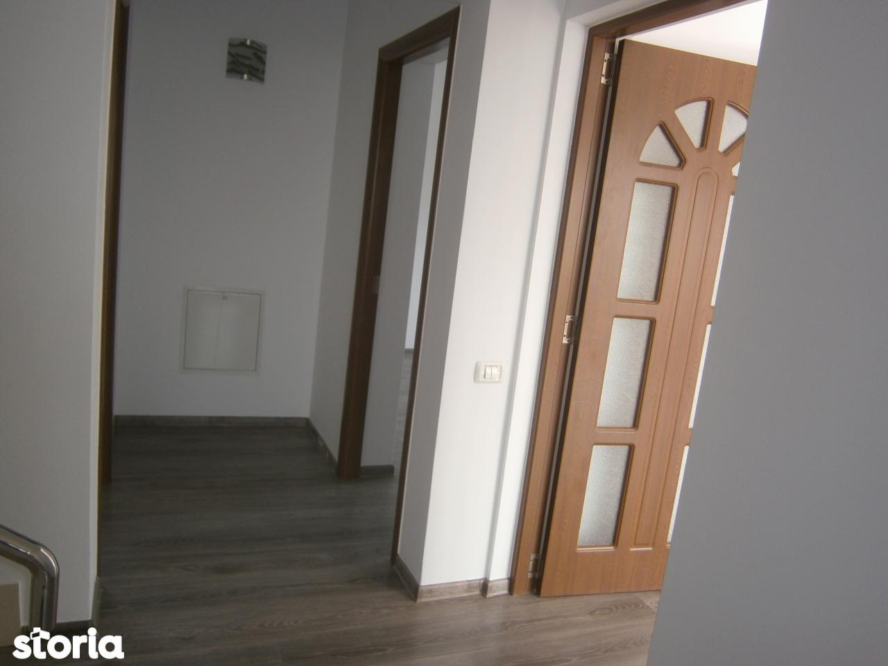 Casa de vanzare, Popesti-Leordeni, Bucuresti - Ilfov - Foto 9