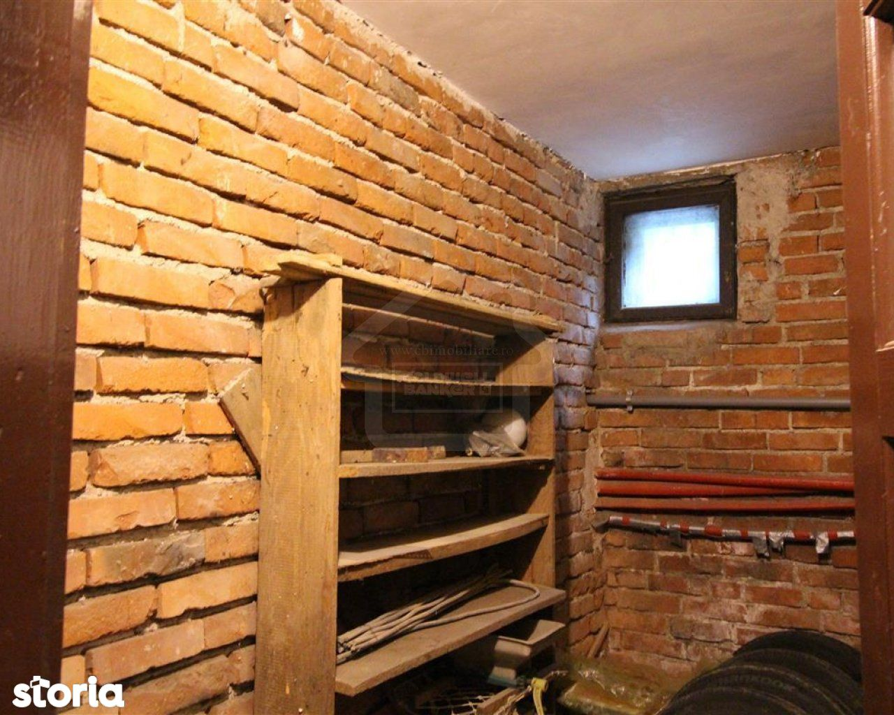 Apartament de vanzare, București (judet), Cotroceni - Foto 16