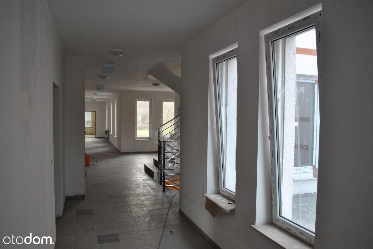 Mieszkanie na sprzedaż, Sobótka, wrocławski, dolnośląskie - Foto 18