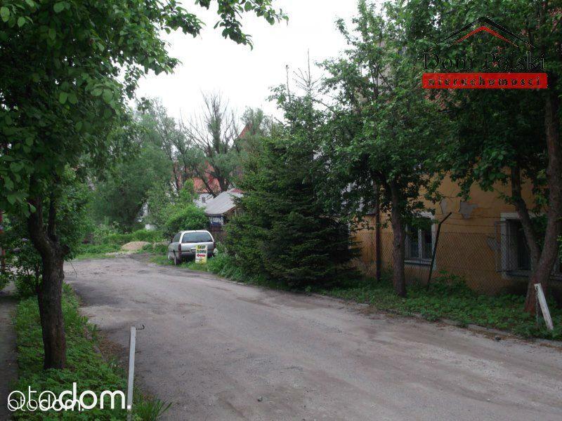 Lokal użytkowy na sprzedaż, Lidzbark Warmiński, lidzbarski, warmińsko-mazurskie - Foto 10