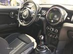MINI One One 102cv KIT JCW - 8