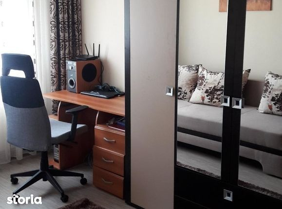 Apartament de vanzare, Cluj (judet), Strada Anina - Foto 5