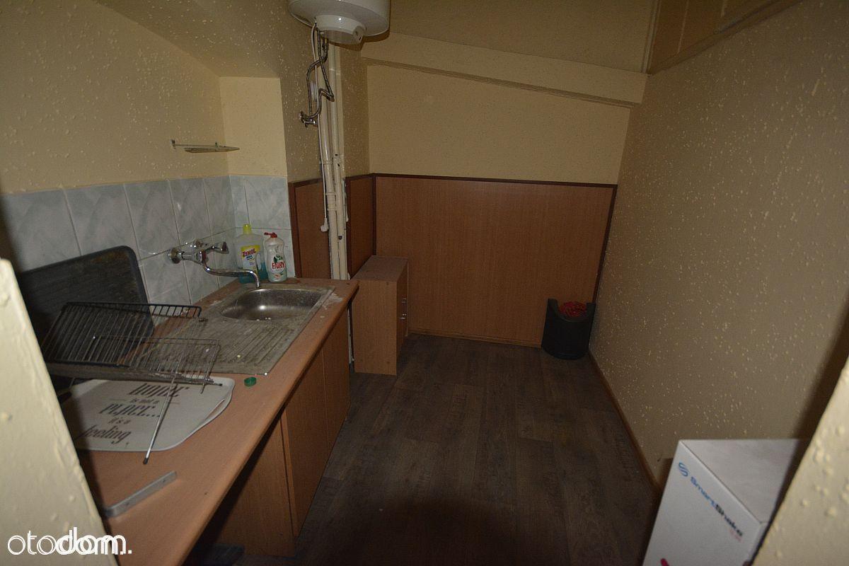 Lokal użytkowy na wynajem, Siemianowice Śląskie, Centrum - Foto 3