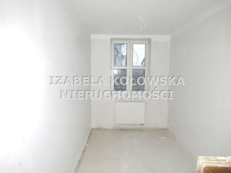 Mieszkanie na sprzedaż, Ełk, ełcki, warmińsko-mazurskie - Foto 5