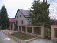 Casa de vanzare, Ilfov (judet), Strada Plantelor - Foto 4