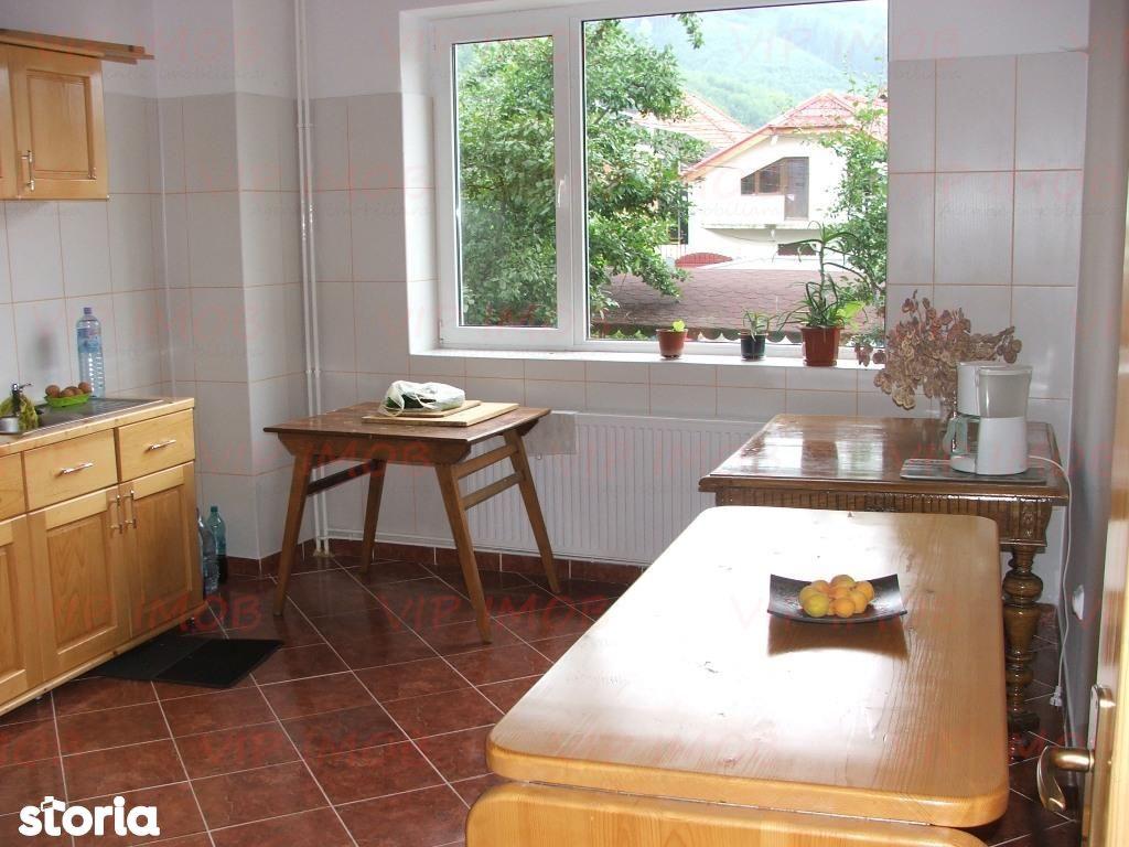 Casa de vanzare, Brașov (judet), Săcele - Foto 6