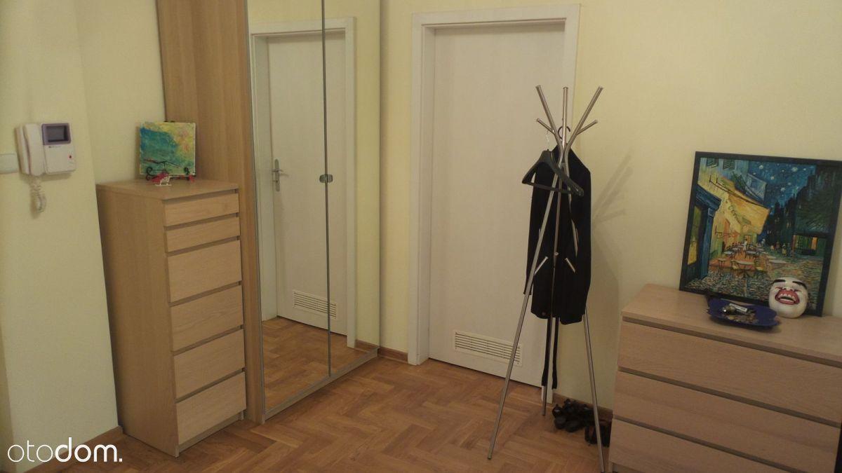 Mieszkanie na sprzedaż, Warszawa, Nowe Miasto - Foto 2