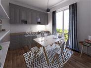 Apartament de vanzare, Bucuresti, Sectorul 3, Nicolae Grigorescu - Foto 3