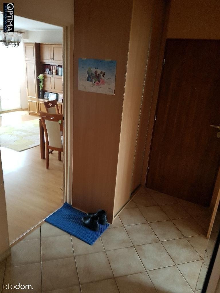Mieszkanie na sprzedaż, Grudziądz, Strzemięcin - Foto 3