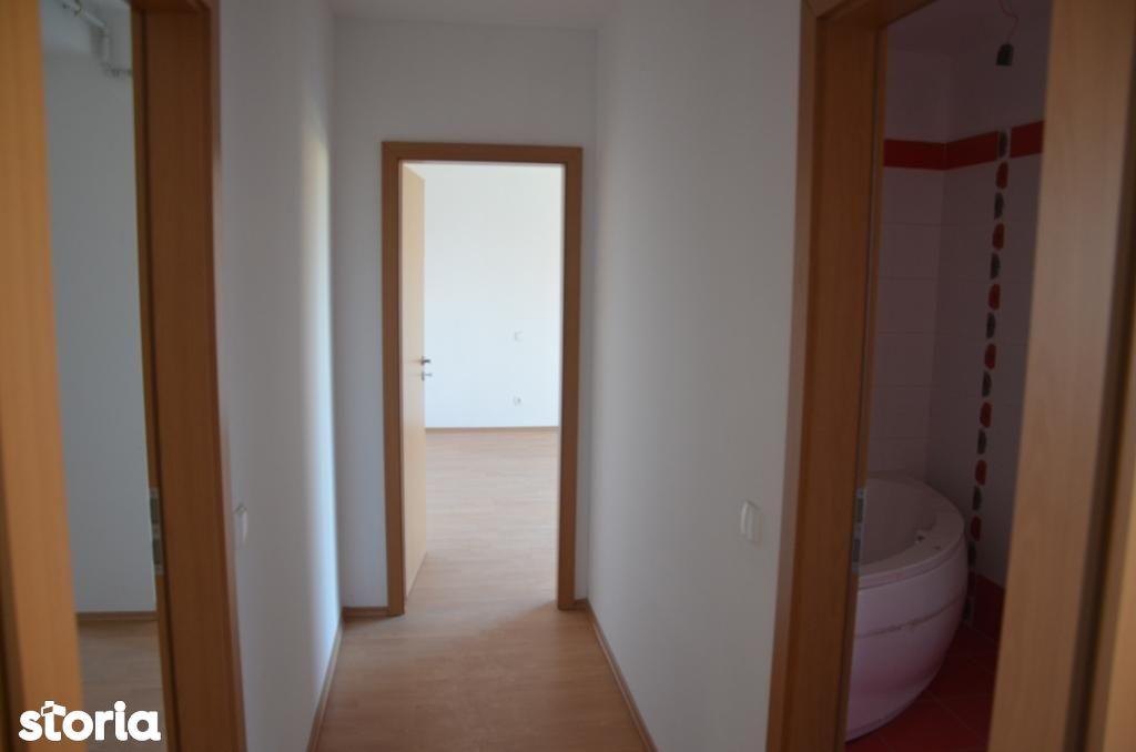 Apartament de vanzare, Timiș (judet), Dumbrăviţa - Foto 7