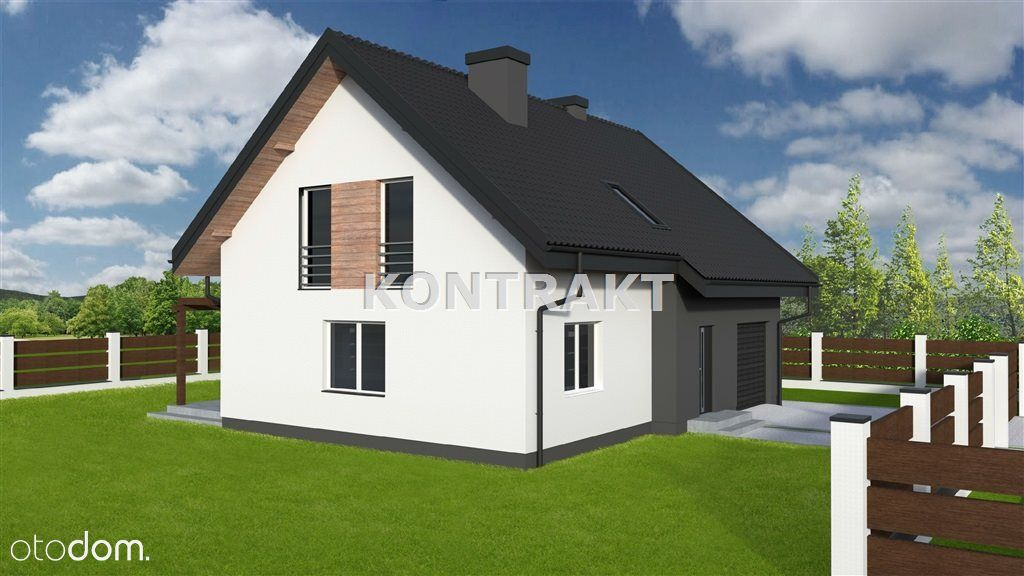 Dom na sprzedaż, Oświęcim, oświęcimski, małopolskie - Foto 3
