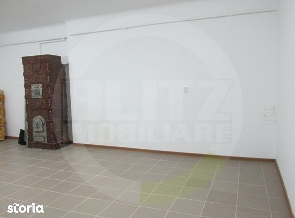 Birou de inchiriat, Cluj (judet), Cluj-Napoca - Foto 9