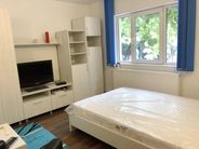 Apartament de inchiriat, Iasi, Bucium - Foto 3