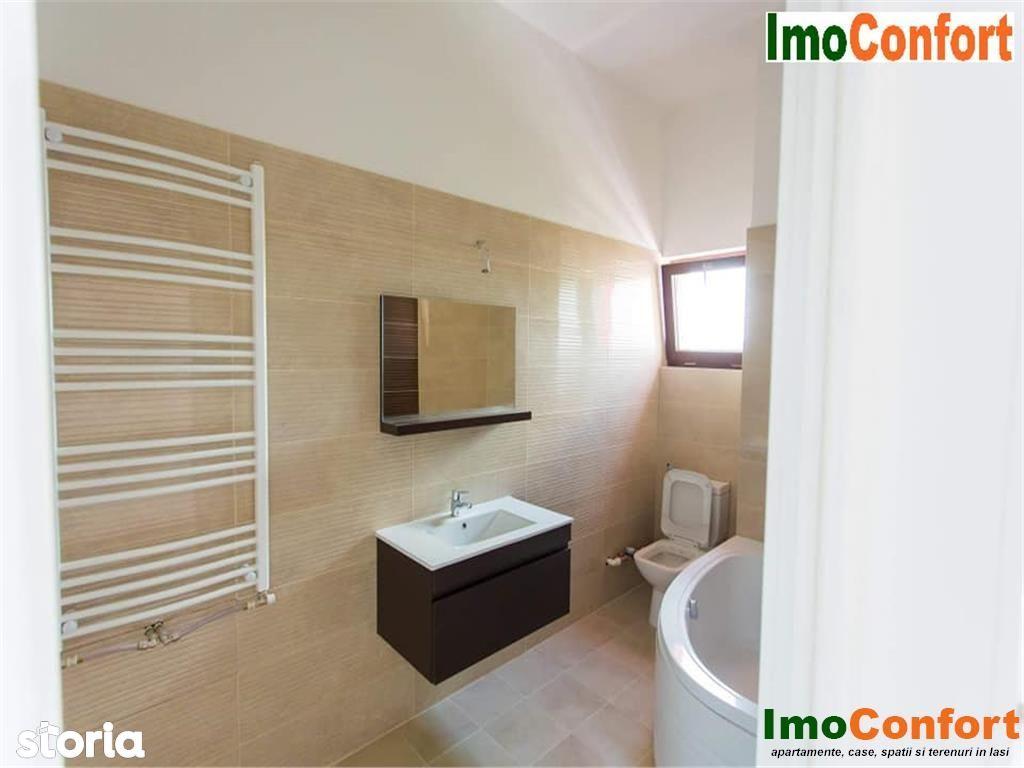 Apartament de vanzare, Iasi, Tudor Vladimirescu - Foto 1