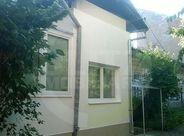Apartament de vanzare, Cluj (judet), Calea Moților - Foto 6