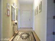 Mieszkanie na sprzedaż, Gliwice, śląskie - Foto 4