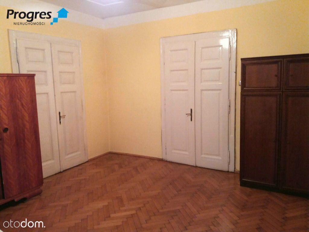 Dom na sprzedaż, Czechowice-Dziedzice, bielski, śląskie - Foto 17