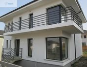 Casa de vanzare, Cluj (judet), Dezmir - Foto 1