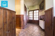 Dom na sprzedaż, Przywidz, gdański, pomorskie - Foto 9