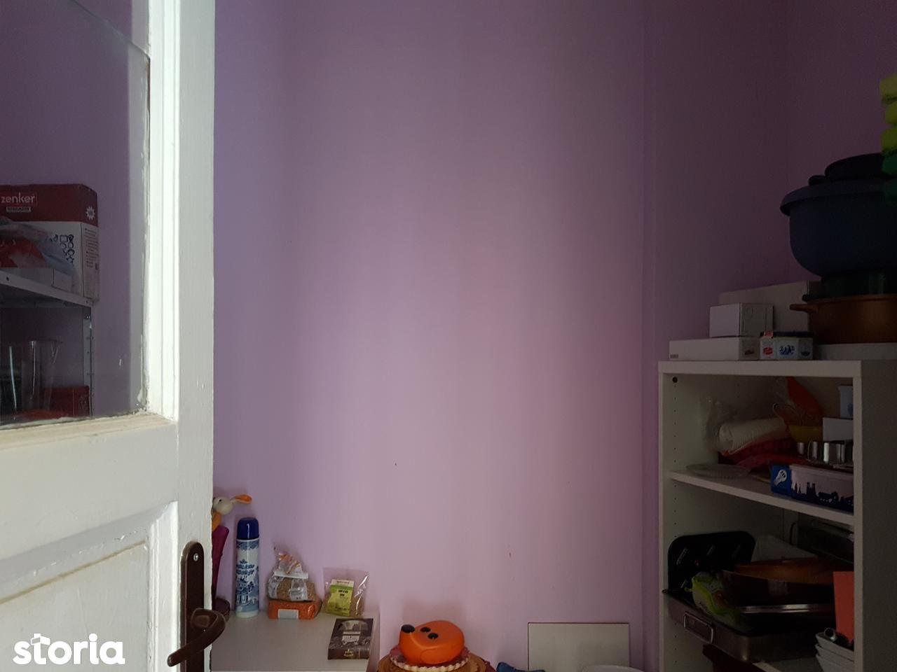 Apartament de vanzare, București (judet), Armenesc - Foto 18