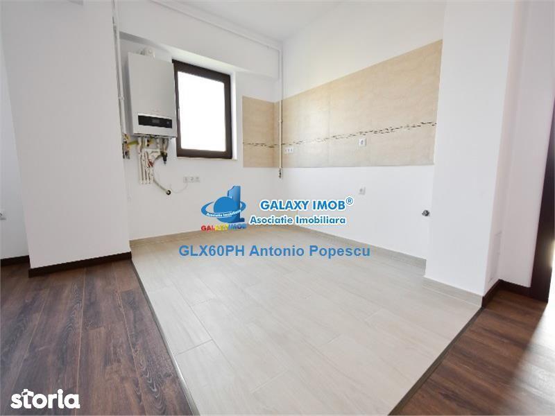 Apartament de vanzare, Prahova (judet), Strada Mărășești - Foto 3