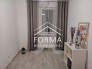 Mieszkanie na sprzedaż, Bydgoszcz, Wyżyny - Foto 4