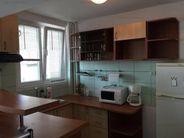 Apartament de inchiriat, București (judet), Intrarea Sectorului - Foto 6