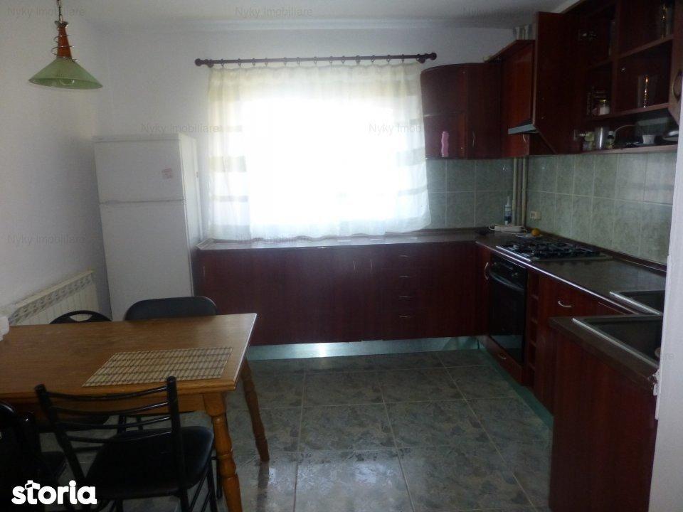 Apartament de inchiriat, București (judet), Vitan - Foto 10