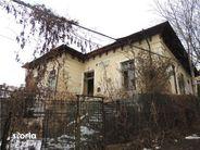 Casa de vanzare, Iași (judet), Strada Prof. Dr. Victor Babeș - Foto 3