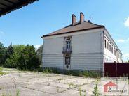 Lokal użytkowy na sprzedaż, Krapkowice, krapkowicki, opolskie - Foto 4