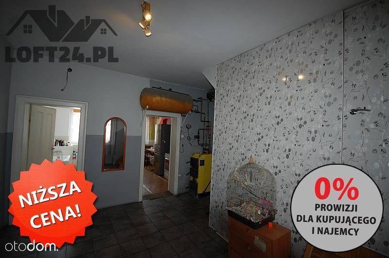 Mieszkanie na sprzedaż, Lubin, Centrum - Foto 19
