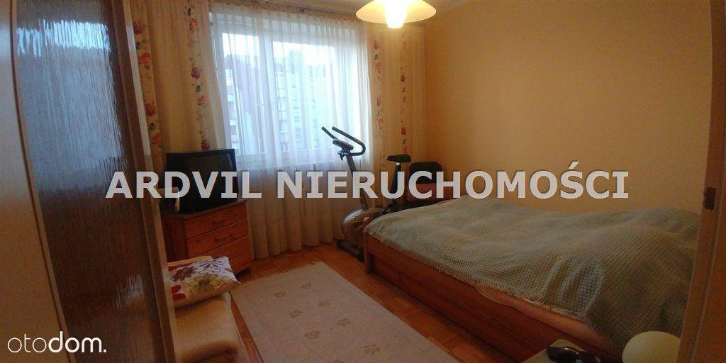 Mieszkanie na sprzedaż, Białystok, Piasta - Foto 7