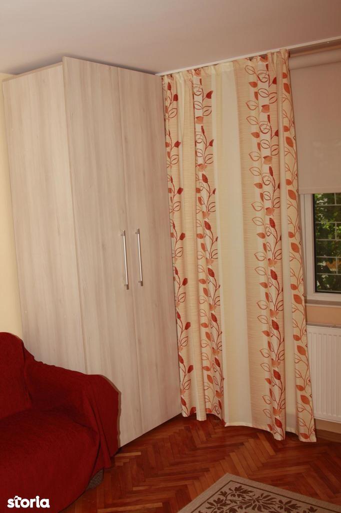 Apartament de vanzare, Cluj (judet), Strada Vasile Lupu - Foto 6