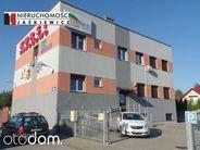 Lokal użytkowy na sprzedaż, Radom, Józefów - Foto 1