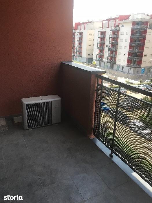 Apartament de inchiriat, Timisoara, Timis, Torontalului - Foto 4