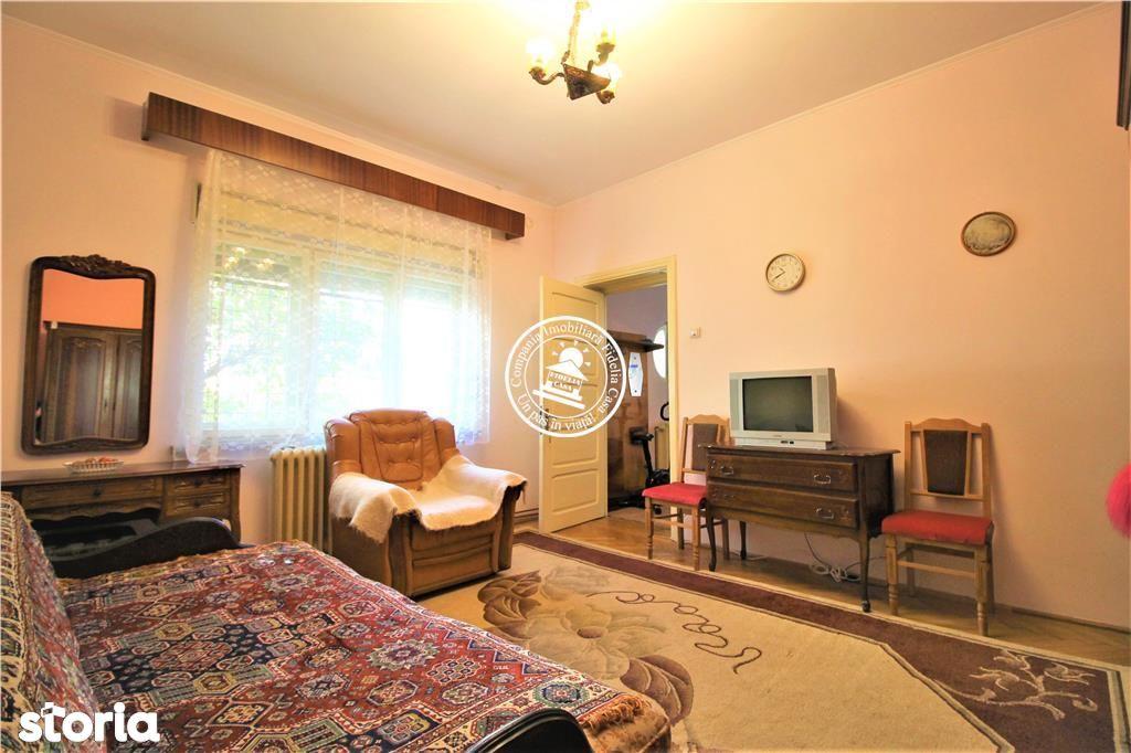 Casa de vanzare, Iași (judet), Copou - Foto 20