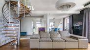 Mieszkanie na sprzedaż, Gdynia, Wielki Kack - Foto 3