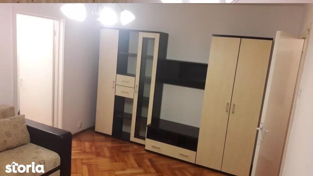 Apartament de inchiriat, București (judet), Strada Emil Racoviță - Foto 6