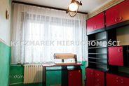 Dom na sprzedaż, Studzionka, pszczyński, śląskie - Foto 17