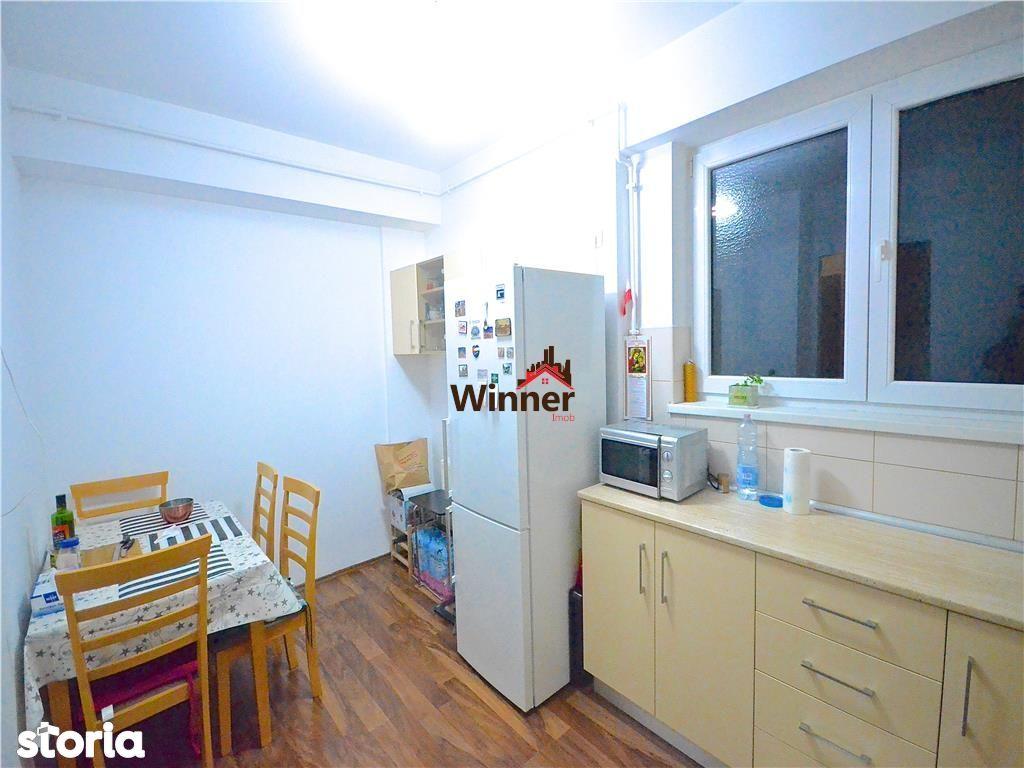 Apartament de vanzare, București (judet), Strada Brădetului - Foto 4