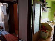 Apartament de vanzare, Arad, Malul Muresului - Foto 8