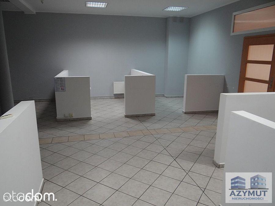 Lokal użytkowy na sprzedaż, Lubin, lubiński, dolnośląskie - Foto 3