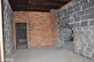 Dom na sprzedaż, Biery, bielski, śląskie - Foto 9