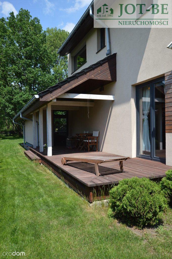 Dom na sprzedaż, Radomierzyce, wrocławski, dolnośląskie - Foto 2