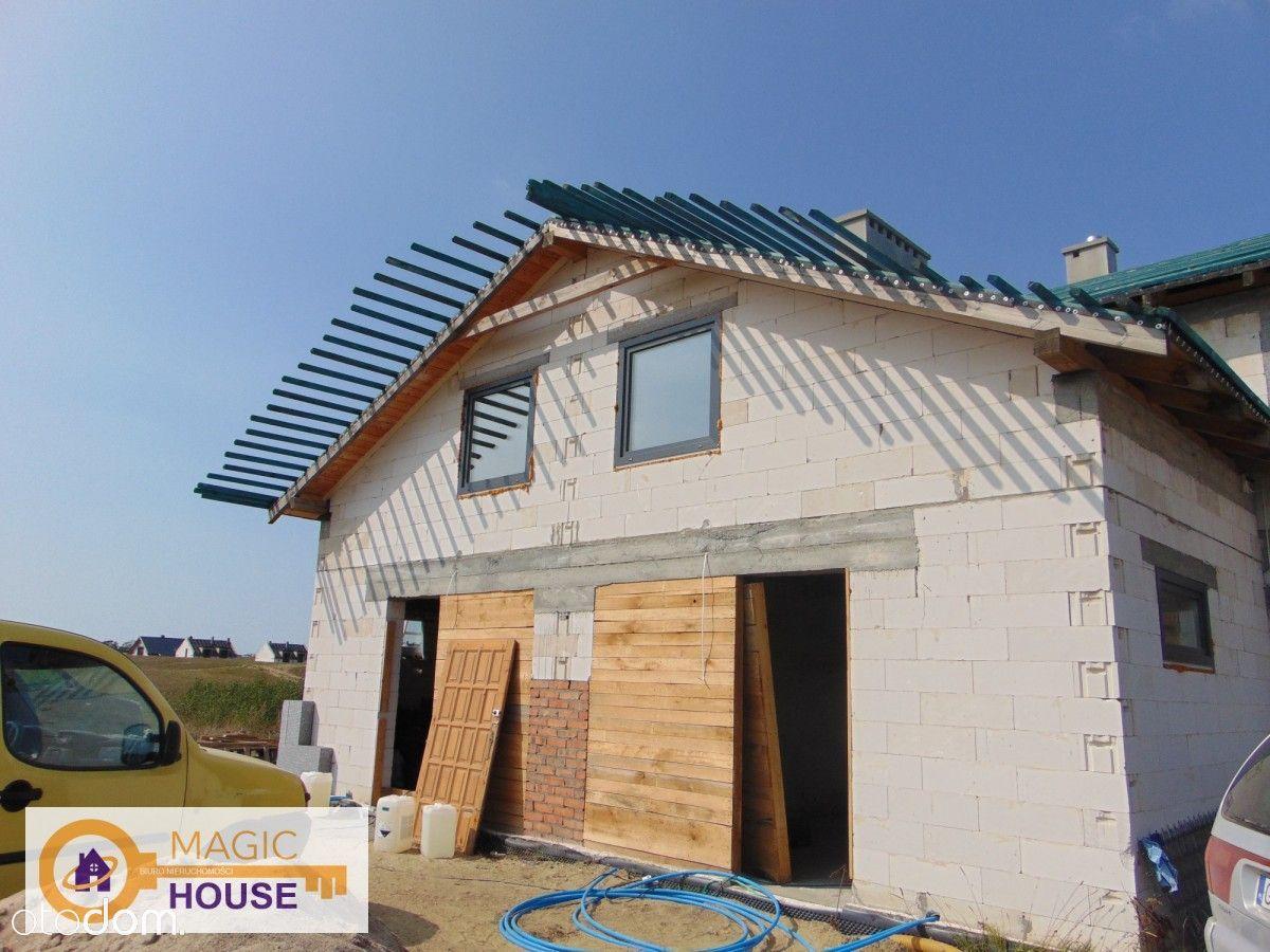 Dom na sprzedaż, Czaple, kartuski, pomorskie - Foto 7